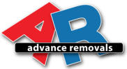 Removalists Bruce ACT - Advance Removals
