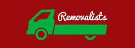 Removalists Bruce ACT - My Local Removalists